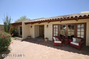 5701 E CORRINE Drive, Scottsdale, AZ 85254