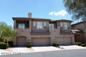 16420 N THOMPSON PEAK Parkway, 2026, Scottsdale, AZ 85260