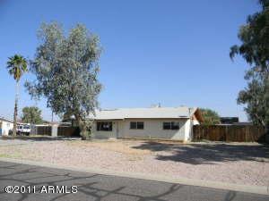 4630 E HALIFAX Street, Mesa, AZ 85205