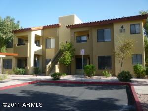 7008 E GOLD DUST Avenue, 232, Scottsdale, AZ 85253