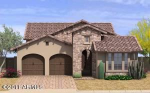 20385 N 98TH Street, Scottsdale, AZ 85255