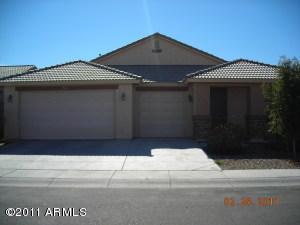7341 W ELLIS Street, Laveen, AZ 85339