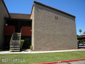 1730 W Emelita Avenue, 1028, Mesa, AZ 85202