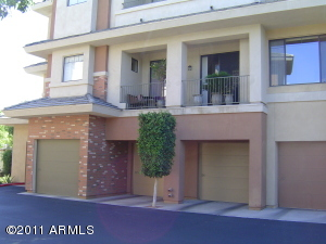 4488 E THOMAS Road, 2028, Phoenix, AZ 85018