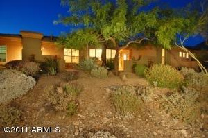 11460 E HELM Drive, Scottsdale, AZ 85255