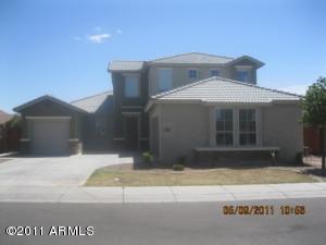 7219 S 71ST Lane, Laveen, AZ 85339