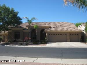 5510 E LUDLOW Drive, Scottsdale, AZ 85254