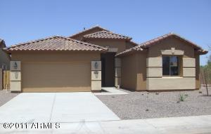 744 E HUMMINGBIRD Way, Gilbert, AZ 85297