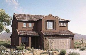 3747 E MATTHEW Drive, Phoenix, AZ 85050