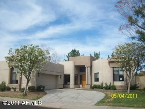 11578 N 80TH Place, Scottsdale, AZ 85260