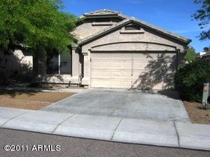 21653 N 47TH Place, Phoenix, AZ 85050