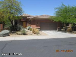 19784 N 84 Street, Scottsdale, AZ 85255