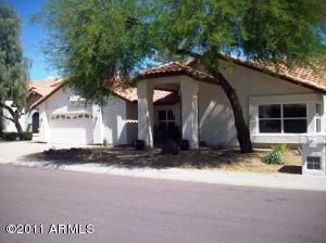 4910 E KAREN Drive, Scottsdale, AZ 85254