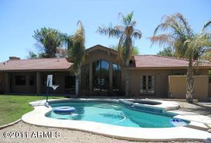 12038 N 53RD Place, Scottsdale, AZ 85254