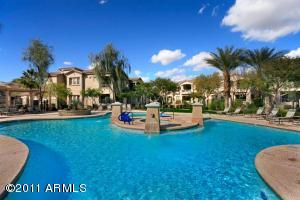 11000 N 77TH Place, 1077, Scottsdale, AZ 85260