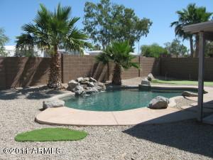 1420 W 13TH Avenue, Apache Junction, AZ 85120