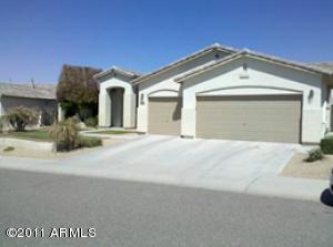 6028 W GAMBIT Trail, Phoenix, AZ 85083