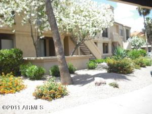 9708 E VIA LINDA Drive, 1311, Scottsdale, AZ 85258