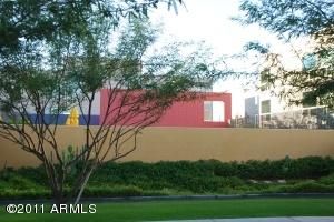 727 E PORTLAND Street, 21, Phoenix, AZ 85006