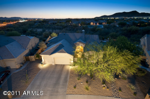 12724 E SAHUARO Drive, Scottsdale, AZ 85259