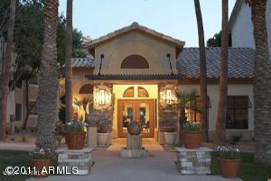 2025 E Campbell Avenue, 303, Phoenix, AZ 85016