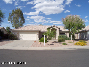 7334 E JASMINE Street, Mesa, AZ 85207