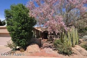 5980 N ECHO CANYON Drive, Phoenix, AZ 85018