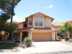 11658 N 91ST Lane, Scottsdale, AZ 85260