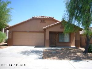 10369 E TEXAS SAGE Lane, Scottsdale, AZ 85255