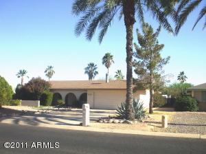 511 E SAGEBRUSH Street, Litchfield Park, AZ 85340