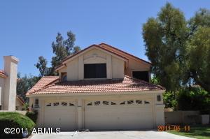8851 E MESCAL Street, Scottsdale, AZ 85260