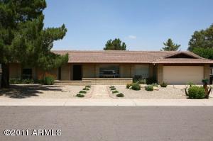 2540 E SIERRA Street, Phoenix, AZ 85028