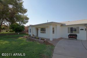 4031 E CHEERY LYNN Road, Phoenix, AZ 85018
