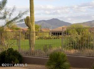 9544 E SANDY VISTA Drive, Scottsdale, AZ 85262