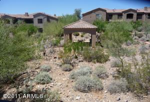 16600 N THOMPSON PEAK Parkway, 2033, Scottsdale, AZ 85260