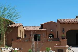 18683 N 101ST Place, 24, Scottsdale, AZ 85255
