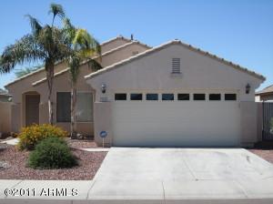 7641 W ANGELS Lane, Peoria, AZ 85383