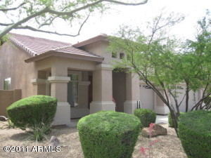 10659 E BETONY Drive, Scottsdale, AZ 85255