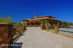 9050 E Redbird Road, Scottsdale, AZ 85262