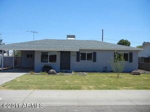 7725 E AVALON Drive, Scottsdale, AZ 85251