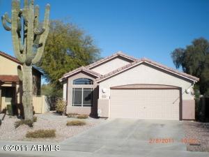4548 E MARK Lane, Cave Creek, AZ 85331