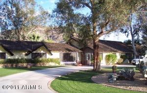 7721 N TATUM Boulevard, Paradise Valley, AZ 85253