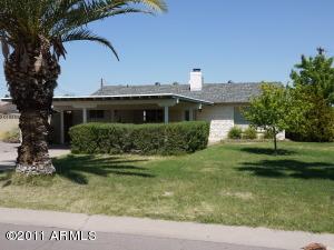 6910 E ALMERIA Road, Scottsdale, AZ 85257