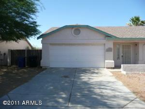 8038 E DES MOINES Street, Mesa, AZ 85207