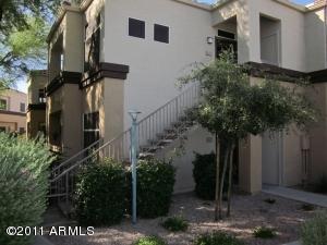 11375 E SAHUARO Drive, 2077, Scottsdale, AZ 85259