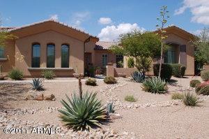 7298 E BAKER Drive, Scottsdale, AZ 85266