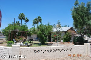 6838 E EDGEMONT Avenue, Scottsdale, AZ 85257