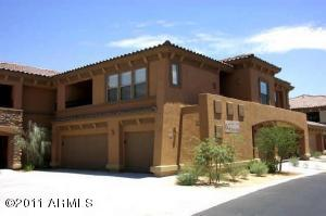 19700 N 76TH Street, 2186, Scottsdale, AZ 85255