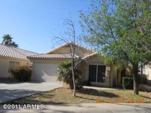 138 W LEAH Court, Gilbert, AZ 85233