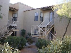 8787 E MOUNTAIN VIEW Road, 2062, Scottsdale, AZ 85258